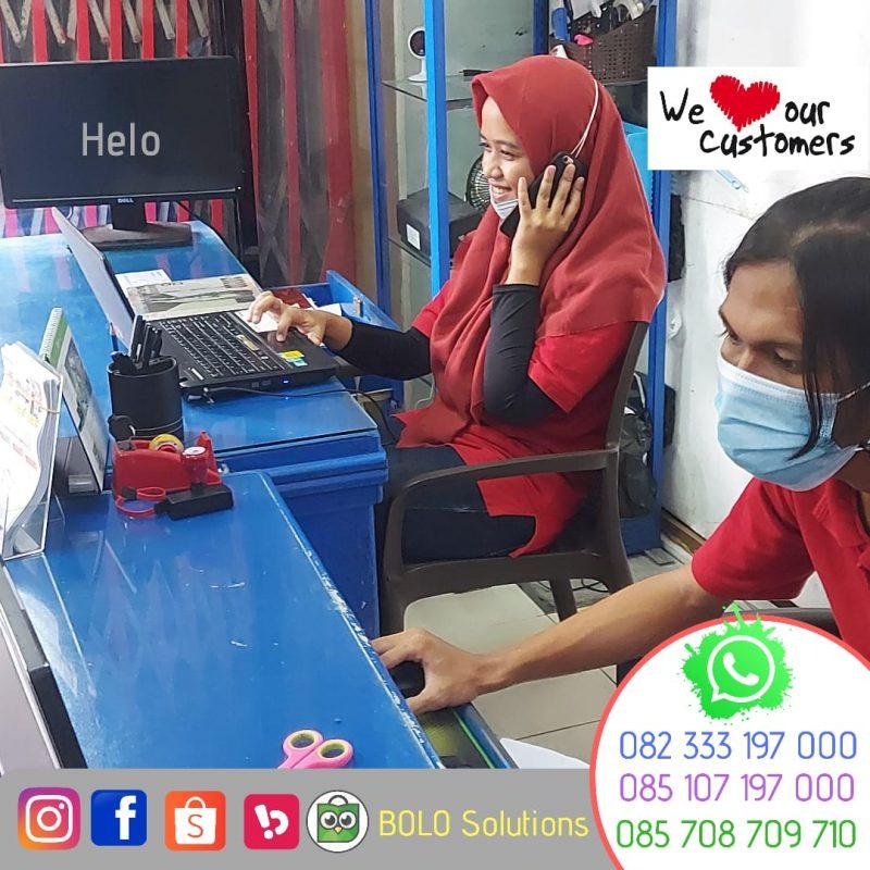 Service Komputer Surabaya